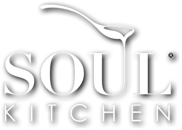 soulkitchen-big-logo